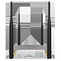 通信モジュールを始めとしたAI & IoTソリューション、ならびに当社製品を使用したシステムモジュール