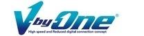 仅用一对数据线实现21倍速LVDS信号长距离传输的串化·解串芯片。