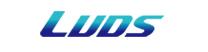 7倍速LVDS Serializer/De-serializer