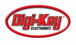 THine Electronics in Digi Key